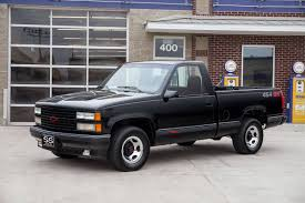 1990 Chevrolet 454 Ss Pickup Chevy 454 Pinterest Ideas Of 1990 Chevy ... Chevy Trucks 1990s Nice Auto Auction Ended Vin 1gndm19z1lb 1990 46 Arstic Autostrach Chevrolet Ck 1500 Questions Help Chevy Electrical Marty M Lmc Truck Life Pick Up Ide Dimage De Voiture Readers Rides 2009 Silverado Truckin Magazine C3500 Work 58k Miles Clean Diesel Flatbed Rack The Toy Shed Z71 Solid Axle Swap Monster Power Zonepower Zone Trucks T Cars And Vehicle Wwwtopsimagescom