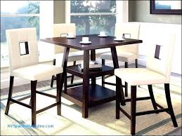 Cheap Dining Table Chairs And For Sale Tables With