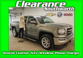 100 Used Truck For Sale Southworth Chevrolet S On Today