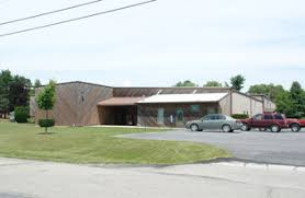 The Learning Lamp Inc Johnstown Pa by Somerset Commercial Real Estate For Sale And Lease Somerset