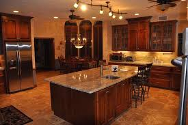 amish kitchen cabinets Kitchen Traditional with Amish cabinets
