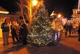 Brown Christmas Tree Farm Boone Nc by Blowing Rock U0027s Favorite Things Blowing Rock North Carolina