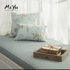 Bed Side Bench Wayfair