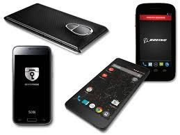 The world s most secure smartphones and why they re all