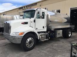 100 Truck Accessories Greensboro Nc 2020 PETERBILT 337 Miami FL 5005341031 CommercialTradercom