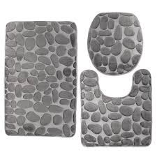 rug bath mats bed bath and beyond jcpenney bath rugs mohawk