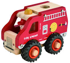 Wooden Firetruck | Timber Toys For Kids – Bliss & Co. Kids Mini Car Model Toy Sensor Fire Truck Early Learning Funny Toys Teamson Engine Desk And Chair Set Hayneedle Educational Boys Spray Water Gun Firetruck Green Review Giveaway Mommies With Cents Fire Department Playset Diecast Firetruck Or Tank Engine Ladder Diecast Trucks 158 Remote Control Rc Shop Velocity Bump Go Battery Operated Safety Cars Hero Games Pump Extending Teamsterz Sound Light Tow Garbage Helicopter Truck For Kids Power Wheels Ride On Youtube Lighten 904 Plastic Building Blocks