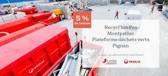 veolia propreté siège social veolia recyclage et valorisation des déchets