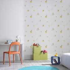 papier peint chambre fille leroy merlin papier peint leroy merlin chambre ado best papier peint