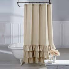 Peri Homeworks Collection Curtains Gold by Shower Curtains For Less Overstock Com Vibrant Fabric Bath