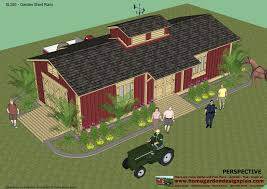 8x12 Shed Designs Free by Shed Plans Vip Categoryuncategorized Page 13shed Plans Vip