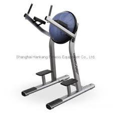 Captains Chair Leg Raise Bodybuilding by The Captains Chair Leg Raise Free Here