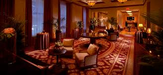 Living Room Lounge Indianapolis Indiana by Social Events At The Conrad Downtown Indianapolis
