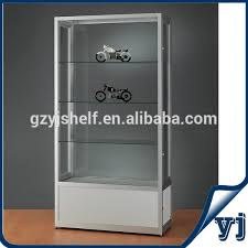 Glass Display Cases For Collectibles Wholesale Case Suppliers
