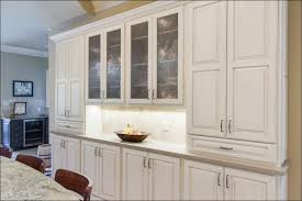 Prelude Vs Reflections Diamond Cabinets by Lowes Kitchen Cabinets Arcadia Diamond Now Arcadia 36in W X 35in