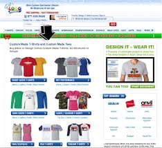 Rugby Wear Coupon Code : Best Tv Provider Deals 2018 Current Deals Camofire Discount Hunting Gear Camo And Golfnow Promo Codes August 20 Off Target Coupon 2019 Kuiu Clothing For Sale Nils Stucki Kieferorthopde Kuiu Outdoor Sporting Goods Company Dixon California Coupon Shopping South Africa Tea Haven Code Does Kroger Double Coupons In Texas Home Depot 10 Aveeno 3 Gorilla Paracord Invoice Discounting Process Puff Vapor Food Discount Vouchers Nz Netflix Singapore Pool Result Hard Knocks Raleigh Sephora For Vib Rouge Honda Of Fife Service