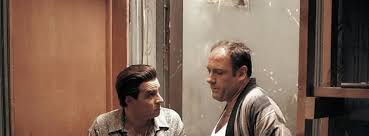 Scarface Bathtub Scene Script by This Ain U0027t Negotiation Time This Is Scarface Final Scene F K