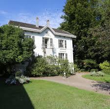chambres d hotes mulhouse la maison d hôtes du parc charming bed and breakfasts