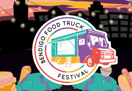 Bendigo Food Truck Festival | Bendigo Tourism Chandlers Best Food Truck Festival 2014 Where Should We Eat Top Pick For Trucks First St Stephens Held June 1 Warwick In Columbus Ohio Kansas Just Bradford 25th 2016 Lifeology 101 Bendigo Tourism Maryland State Fair Yearround Events Trifecta Park Festivals July Melbourne Delhi The Lalit Chicago Fest Music