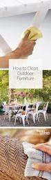 Better Homes And Gardens Patio Furniture Covers by Best 25 Cleaning Outdoor Cushions Ideas On Pinterest Cleaning