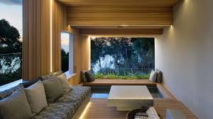 100 Bay Architects Top Billing Tours An LCK And Interiors Designed Bantry Home FULL INSERT