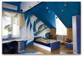 Nautical Decorating Ideas – Nautical Wall Decor