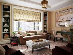 Rectangular Living Room Layout by Cream Leather Armchair Rectangle Coffee Table Black Granite Mantel