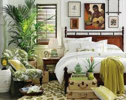 pflanzen im schlafzimmer es lohnt sich für sicher