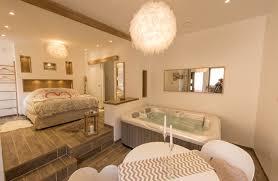 chambre amiens cocon avec spa privatif pour weekend romantique près d amiens