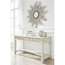 B750 22 Ashley Furniture Cassimore Bedroom Vanitie Vanity Pertaining To Brilliant Residence Plan