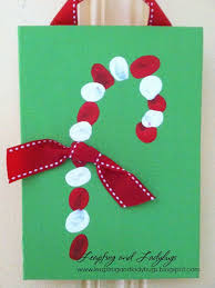 Easy Preschool Crafts For Christmas Kids On Alien Craft Ideas