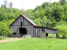 Abingdon, VA – Virginia Creeper Trail (Alvarado Station To Iron ... 24x40x12 Residentiagricultural Barn In Ashland Va Rmh14012 Another Beautiful Old Tobacco Barn Pittsylvania County Virginia Metal Garages Barns Sheds And Buildings Tomahawk Ribeye 46oz From Aberdeen Beach The Sierra Vista Wedding Venues Pinterest June 2017 Roadkill Crossing Mail Pouch Southern Indiana This Is A Few Mil Flickr Green Bank West On Farm Rural Pocahontas Tobacco Reassembled Albemarle Joseph Windsor Castle Smithfield Va These Days Of Mine Barnscountry Living