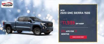 100 Maryland Truck Parts Winegardner Auto Group Buick Chevrolet GMC Dealer