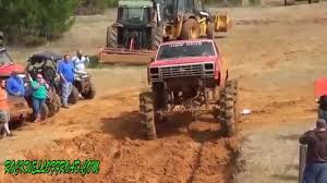 Monster Truck Ford Vs Chevy, Monster Truck Pulling, Mud Truck ... Mudding 4x4 Fails Extreme Off Road Monster Trucks Dailymotion Red Chevy Mega Truck Mudding At Bentley Lake Road Mud Bog Fall 2018 Perkins Summer Sling Busted Knuckle Films Iggkingrcmudandmonsttruckseries10 Big Squid Rc Bangshiftcom Ever See A In Before Check That Jumps 5 Awesome Experience Off Driving Time Machine Hobby Works Digger 2wd 110 Rtr Model Sports Fding Minnesota Getting Stuck Howies Wcco Cbs Monster Truck Warsaw Xperiencepolandcom