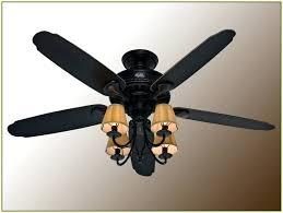 Shabby Chic Ceiling Fan Light Kit by Chandelier Earrings Cheap Chandelier Lyrics By Sia Lamps Plus