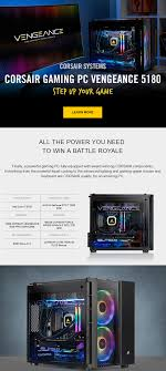 Get 50.00% Off W/ Corsair Discount Codes & Coupons | Fyvor Ccleaner Business Edition 40 Discount Coupon 100 Working Dji Code January 20 20 Off Roninm 300 Discount Winzip Pro Coupon Happy Nails Coupons Doylestown Pa Software Promocodewatch Piriform Ccleaner Professional Code Btan Big Mailbird 60 Deals Professional Technician V56307540 Httpswwwmmmmpecborguponcodes Anyrun Pro Lifetime Lince Why Has It Expired Page 2 Elementor Black Friday 2019 Upto 30 Calamo Ccleaner Codes Abine Blur And Review Reviewsterr