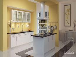 küchen mit granitplatten infos zu pflege und kosten