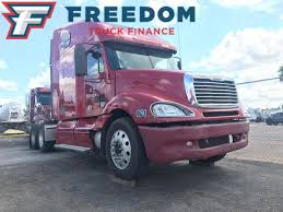 Current Inventory | Freedom Truck Finance A Force For Good Trucking Company Stands Out By Promoting Eagle Logistics Services Is A 100 Owner Operator Fleet We Give Navy Vet Will Drive Wners Third Operation Freedom Truck Money As Inc New Pa Rays Truck Photos Volvo Salutes Military With Custom Vnl 670 At Memorial Day Run Schneider Receives Freightliner Ride Of Pride 10th Time Mack Unveil New Trucks Ordrive Contactor Media Smith Transport Video Flyer Hd Wrecker Owner Current Inventory Finance Nz Wheels And Rticipate In