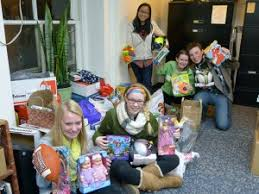 Uwm Sandburg Help Desk by Honors House 1 And 2 University Housing