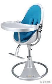chaise haute bebe bloom chaise haute fresco de bloom