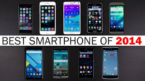 What is The Best Smartphone of 2014