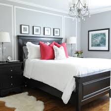 Bedroom Decor Items Dactus