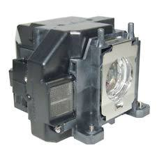 Epson 8350 Lamp Replacement by Epson Projector Bulb Ebay