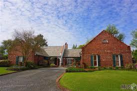 100 Open Houses Baton Rouge 2150 RUE BIENVENUE LA 70809