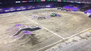 New Orleans Superdome Section 551, Row 1, 2018 Monster Jam Grave ... Monster Jam New Orleans Commercial 2012 Video Dailymotion Pirtek Helps Keep Truck Event On Schedule Story Id 33725 Announces Driver Changes For Season Trend Show Tickets Seatgeek March Saturday 30 2019 700 Pm Eventaus 2015 Championship Race Youtube Win 4 Tix Club Level Pit Passes Macaroni Kid Coming To Denver This Weekend Looks The Future By Dlk Race Fantasy Originals Ryno Workx Garage Nfl Racing Gifs Search Share Zumto Sthub