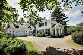 maison a vendre maison à un étage et demi à vendre à hatley municipalité