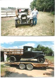 1933 Chev 1 Ton 29,000, New Tires, Everything Works. I Found This On ... Record Store On Wheels Craigslist Cars And Trucks Mn Best Image Truck Kusaboshicom 1933 Chev 1 Ton 29000 New Tires Everything Works I Found This Conner Setzers Garage Whewell Projects Cost Of A Model A Ford The Hamb Crapshoot Hooniverse For 2200 May Farce Be With You 1965 Vw Beetle Woodie For Sale Ive Known And Loved Vehicle Scams Google Wallet Ebay Motors Amazon Payments Ebillme Bike Guy Column Lessons From Scuttling Minneapolis Bike Theft