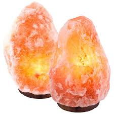 Himalayan Salt Lamp Amazon by Furniture Home F427f738 0a70 4130 83eb 2789f29b4b4b Jpg