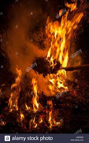 Bonfire Burning In Backyard Stock Photo, Royalty Free Image ... Best 16 Backyard Bonfire Ideas On The Before Fire On Backyard In The Dark Background Stock Video Footage Old Wood Shed Youtube Rdcny How To Throw Bestever With Jam Cabernet Top 52 Rustic Wedding Party Decor Addisons Support Advocacy Blog Ultra Where Friends Are Wikipedia Marketing Material Oconnor Brewing Company Backyards Splendid Safety In Pit Placement Free Images Asphalt Fire Soil Campfire 5184x3456 Bonfire Busted Flip Flops