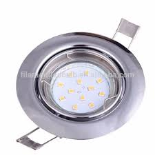 led spotlight bulbs gu10 mr16 e27 e14 l holders fixtures buy